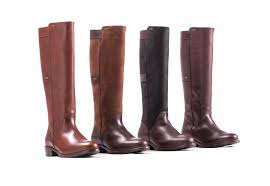 s dubarry boots uk win a pair of the and fabulous fermoy boots from