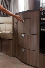 Jayco Caravan Floor Plans 33 Best Our Products Images On Pinterest Motorhome Caravans