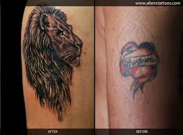 lion finger tattoos animal tattoos archives aliens tattoo the best tattoo studio