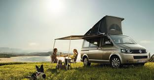 volkswagen california california beach and california comfortline u2022 camprest com