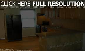 100 used kitchen cabinets calgary tile floors used kitchen