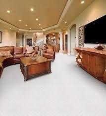Floor Carpets Choose The Best Carpet For Your Home Classique Floors Tile Oregon