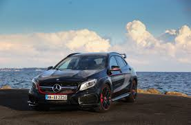 mercedes gla amg hire mercedes gla 45 amg rent mercedes gla 45 amg aaa luxury