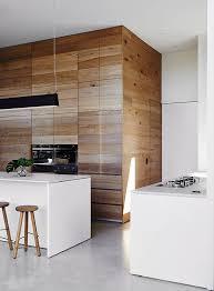 kitchen wooden furniture best 25 kitchen wood ideas on minimalist kitchen