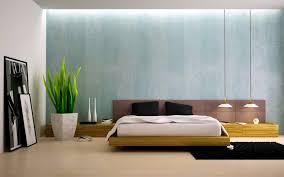home decoration pdf apartments fascinating minist home decor ideas minism interior
