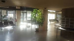 bureau de change bordeaux intendance bureaux de change bordeaux maison design edfos com