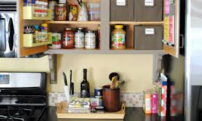 Kitchen Cabinets With Drawers That Roll Out cabinet cabinet with doors and shelves admirable metal storage