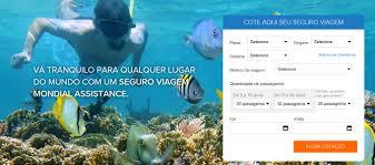 mondial assistance si鑒e social mondial assistance si鑒e social 28 images seguro de viagem