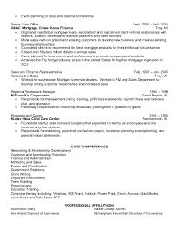Premier Education Group Resume Show Me Completed Resume Cover Letter Usa Today Cover Letter