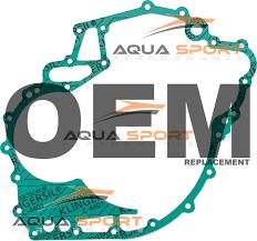aqua sport performance pwc performance parts jet ski performance