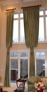 15 best drapery treatments images on pinterest drapery window