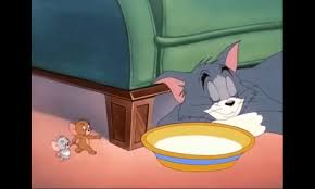 tom jerry cartoon free cartoon ankaperla