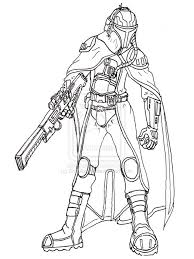 ghost rider coloring pages mandalorian coloring pages free printable mandalorian coloring pages