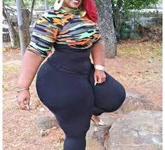 Seeking In Soweto Sugar Mummy In Soweto Looking For A Handsome Sugar Boy To