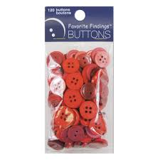 Rockford Upholstery Supplies Mn Buttons
