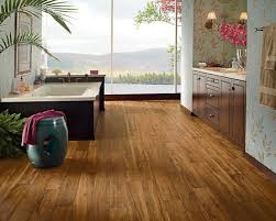 Bathroom Flooring Vinyl Ideas 42 Best Vinyl Flooring Images On Pinterest Flooring Ideas Vinyl