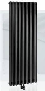 design radiatoren design radiatoren woonkamer design radiator badkamer