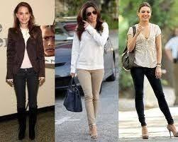 68 best short waist long legs me images on pinterest body