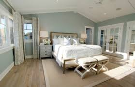 popular paint colors for 2017 bedroom color schemes