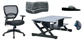 Desk Chair Accessories Office Chair Accessories Back Chairs For Back Sufferers