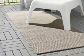 ikea tapis de cuisine tapis de cuisine ikea tapis pour la cuisine 10 bonnes raisons un