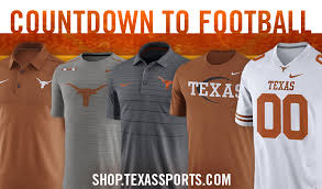 Texas travel websites images The official website of the university of texas athletics jpg