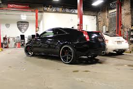 cadillac cts coupe rims cadillac cts coupe with giovanna wheels no limit inc