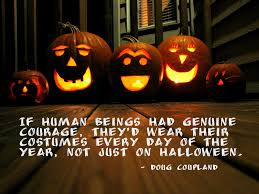 happy halloween sayings pictures
