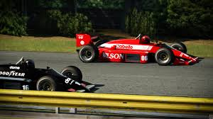 mobil balap f1 best pc sim racing games 2015 project cars and more expert reviews