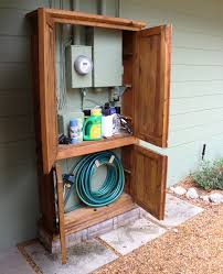 tool organization ideas outdoor organization ideas organize