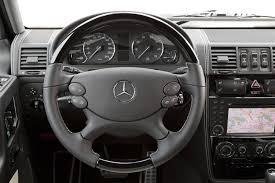 mercedes benz g class interior 2015 mercedes g class