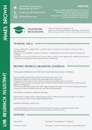 best cv format for engineers pdf converter the best resume format nardellidesign com