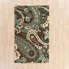 Jelly Bean Indoor Outdoor Rugs Jelly Bean Rugs Wholesale Rugs Gallery Pinterest