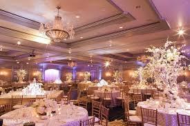indian wedding decorators in atlanta ga atlanta ga indian wedding by renee brock maharani weddings