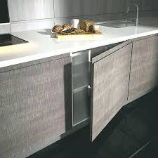 cuisine en marbre plan de travail en marbre plan de travail cuisine marbre cuisine