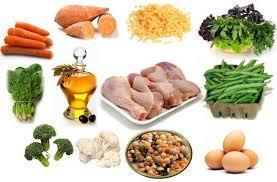 what can i eat celiac disease foundation