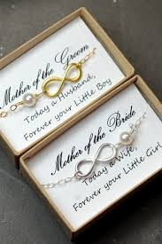 wedding bracelet gift images Mother in law gifts for wedding image collections wedding jpg