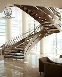 Stair Cases Staircases And Screens Gladstone Industries Corporation