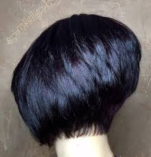 angled stacked bob haircut photos best haircut ideas bob in 2017 top beauty ideas for girls