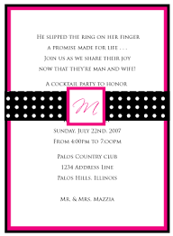what to put on a wedding invitation polka dot wedding invitations the wedding specialiststhe wedding