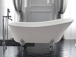 vasche da bagno classiche 24 best vasche da bagno images on bath tub bathroom