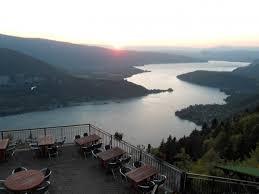 hotel avec dans la chambre annecy chambres avec vue panoramique sur le lac d annecy montmin