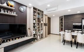 Love Home Interior Design Home Room Interior Design And Custom Carpentry Singapore
