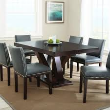 dining tables steve silver abaco dining set steve silver dining