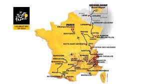 Dordogne France Map by Tdf 2017 Guide Folsom Bike 2 Great Bike Shops 2 Convenient