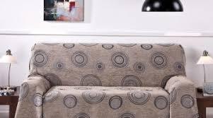 plaid pour canapé 2 places inouï jetee de canapé plaid jete de canape 1 plaid pour canape 2