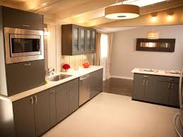 mid century kitchen ideas photo 3 beautiful pictures of design