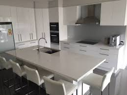 Kitchens  Cabinetry Exact Cabinet Makers - Kitchen cabinet makers melbourne