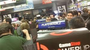 black friday deals at gamestop wii u black friday deals gamefans