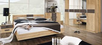 chambre conforama adulte awesome chambre a coucher conforama adulte ideas design trends